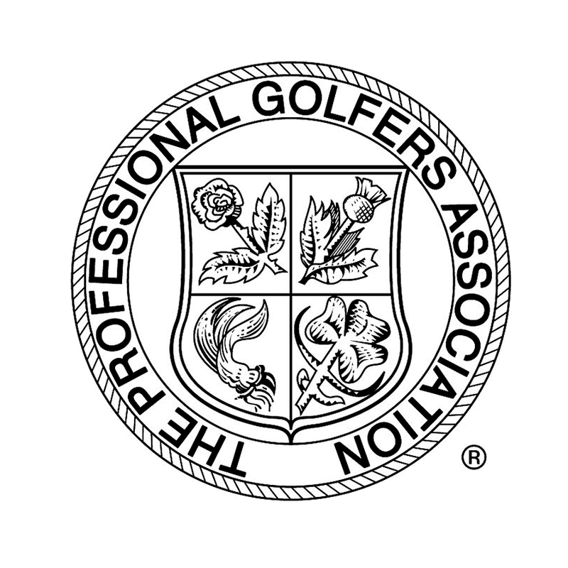 PGA Golf Professional in Cornwall